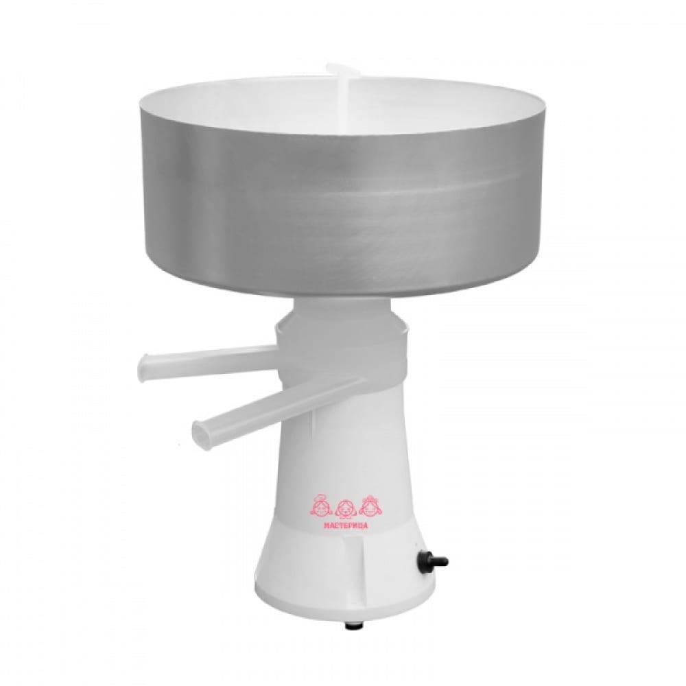 Сепаратор молока мастерица эсб02-04 00-00015534