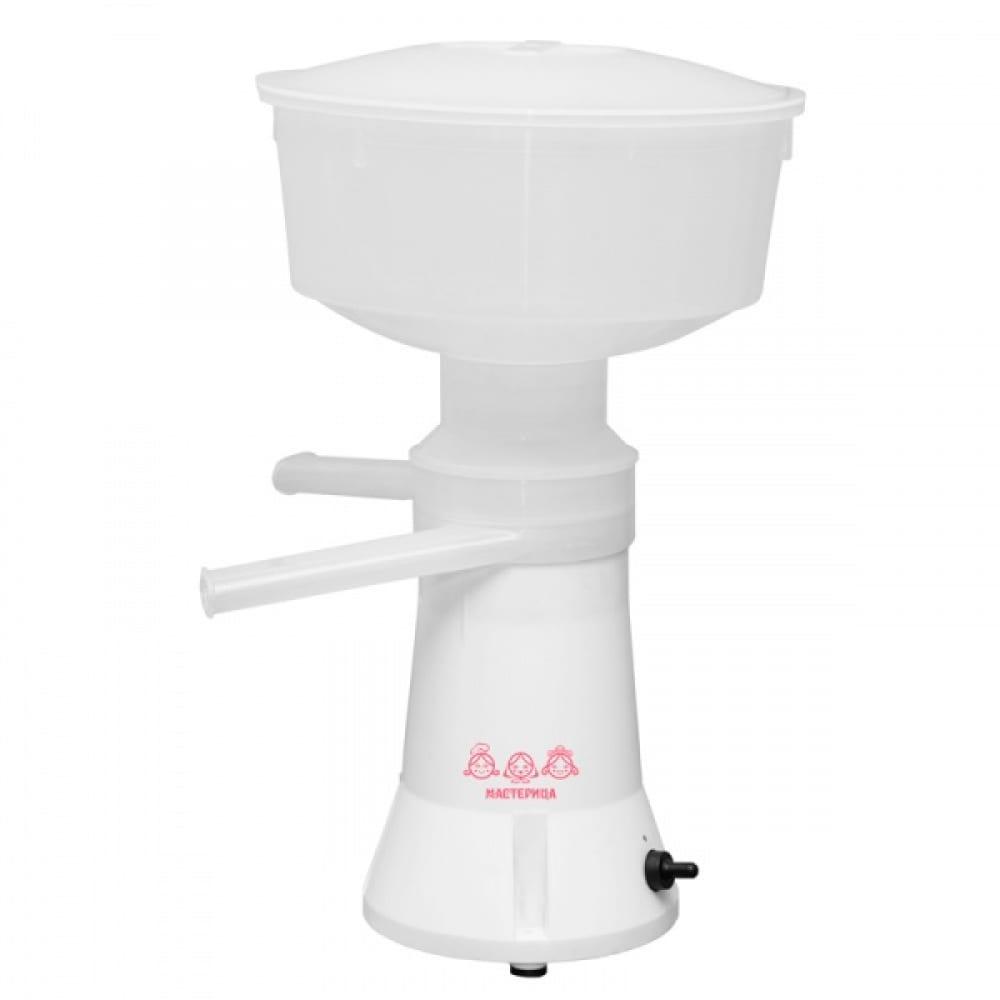 Сепаратор молока мастерица эсб02 00-00015533