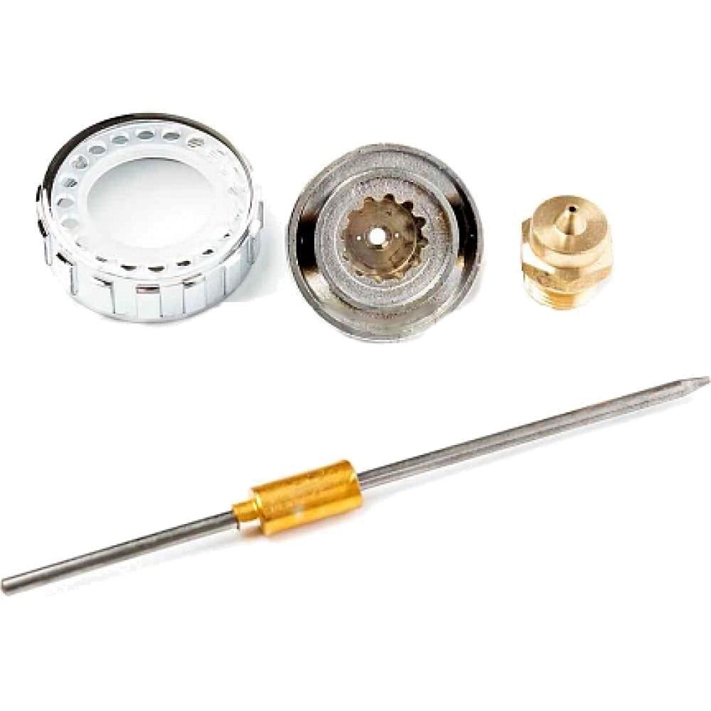 Сопло nk2.0 2 мм для sgu2.0q, sgb2.0q concorde 6619358