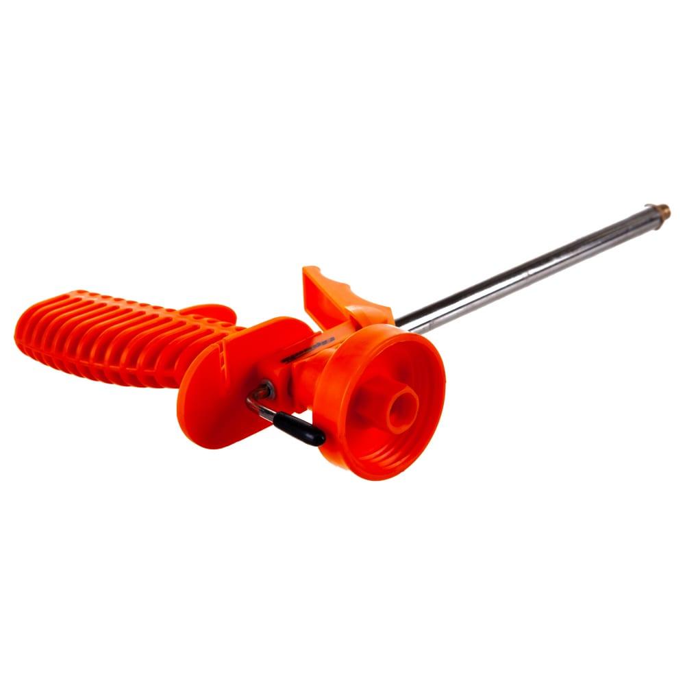 Купить Пистолет для монтажной пены sparta 88675