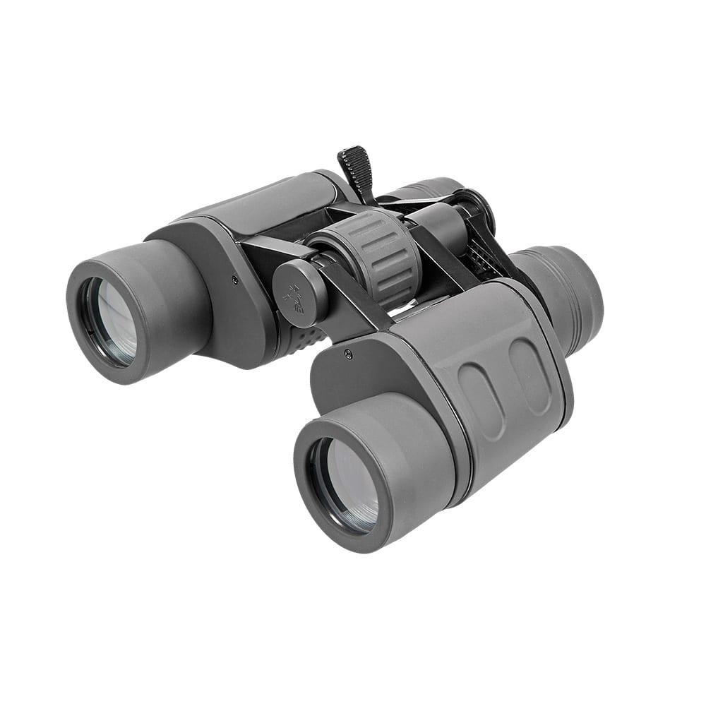 Купить Бинокль veber бпц zoom 7-15х35 20943