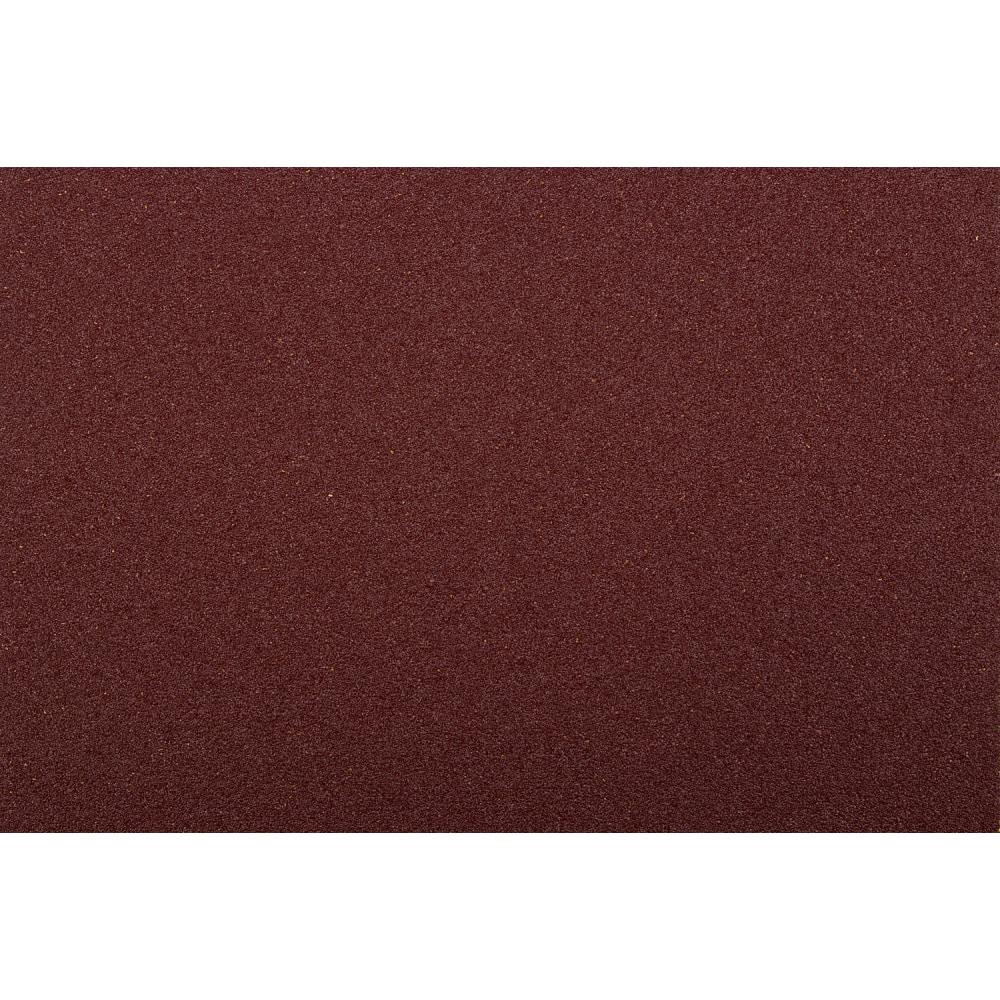 Купить Лист шлифовальный универсальный на бумажной основе, водостойкий (5 шт; 230х280 мм; р100) зубр 35520-100