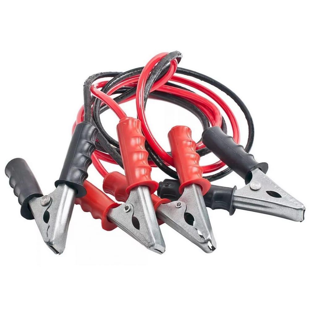 Пусковые провода главдор gl 425 250