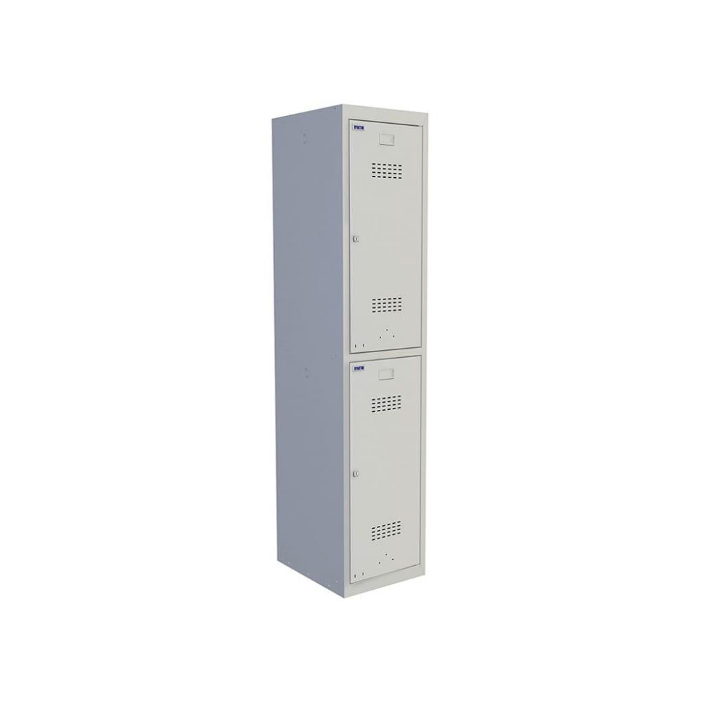 Купить Шкаф практик ml-12-40 базовый модуль s23099422102