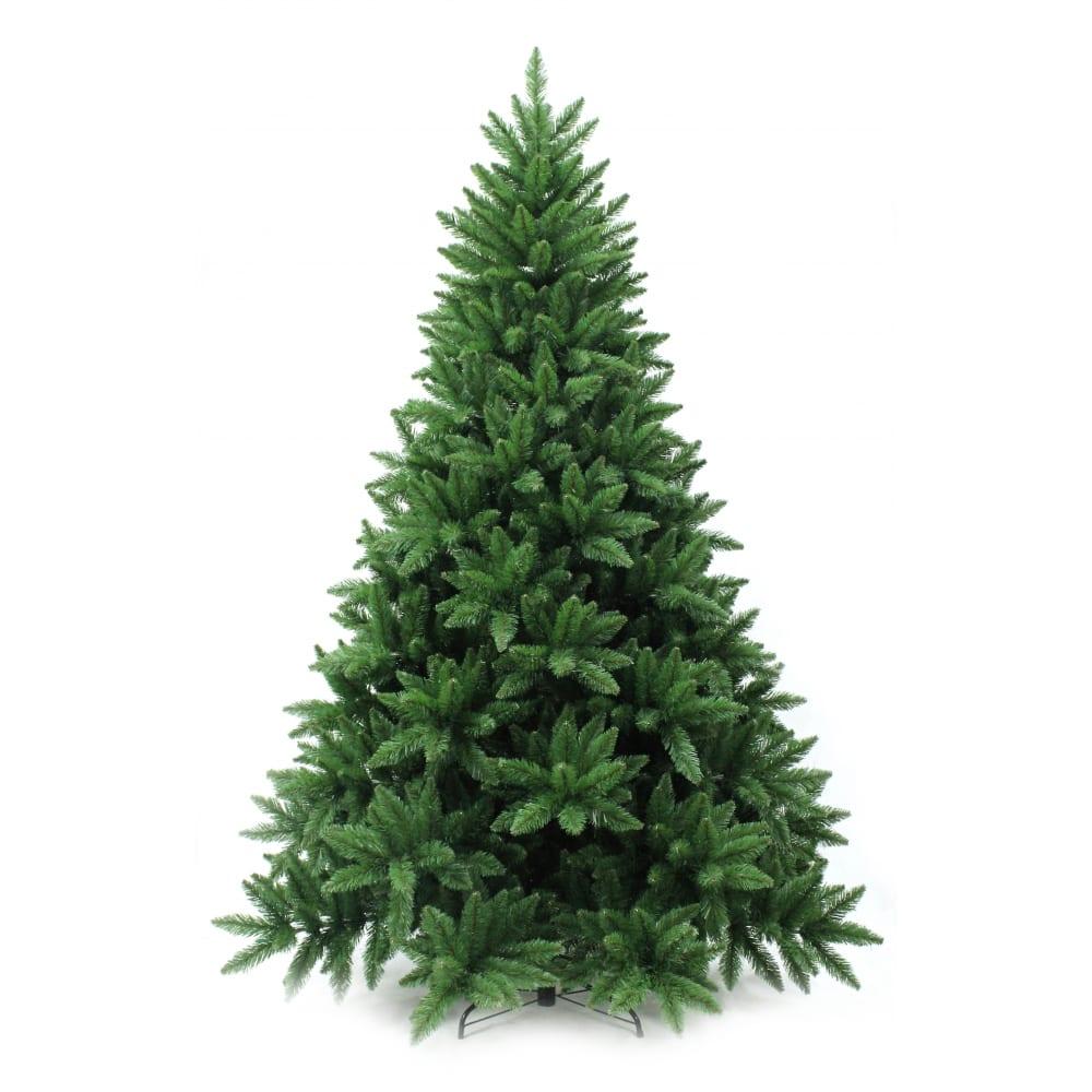 Купить Искусственная ель beatrees корона 2.2 м 1011722