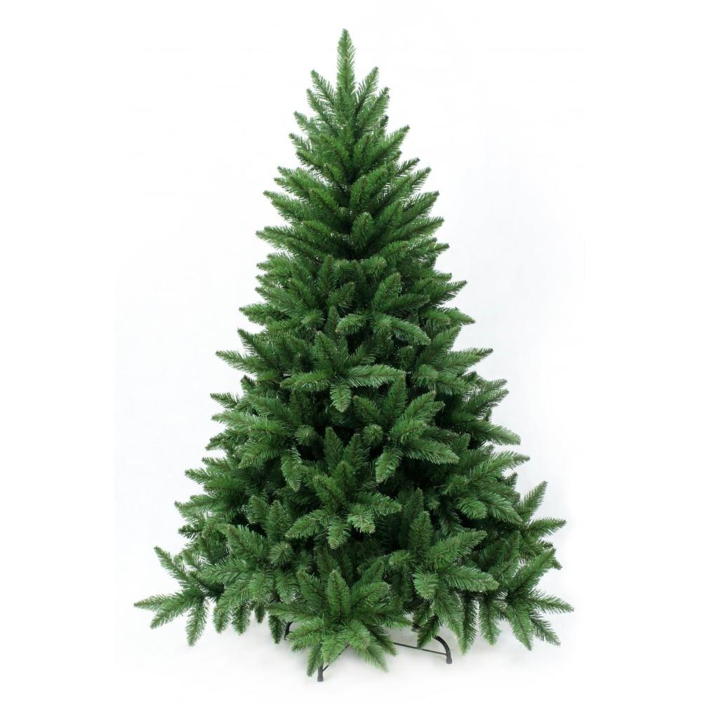 Купить Искусственная ель beatrees корона 1.6 м 1011716