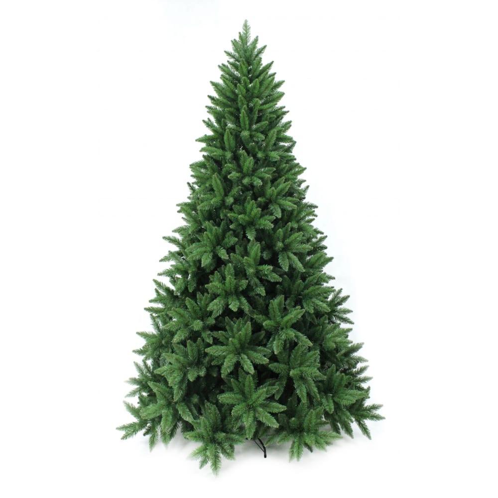Купить Искусственная ель beatrees корона 2.5 м 1011725