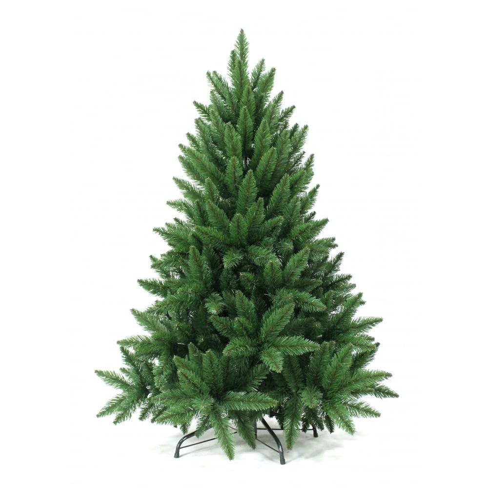 Купить Искусственная ель beatrees корона 1.3 м 1011713