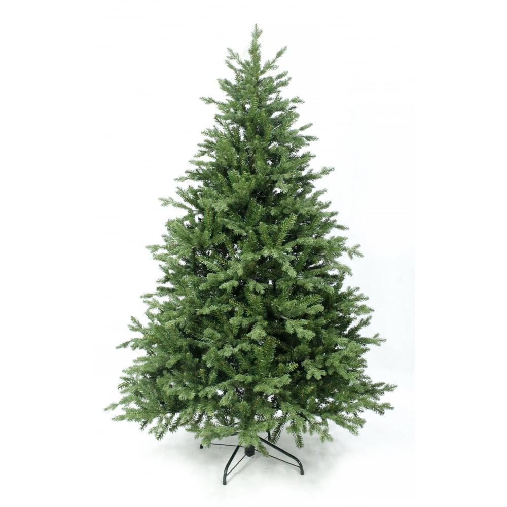 Купить Искусственная ель beatrees alaska 1.8 м gg41g-bhc 60