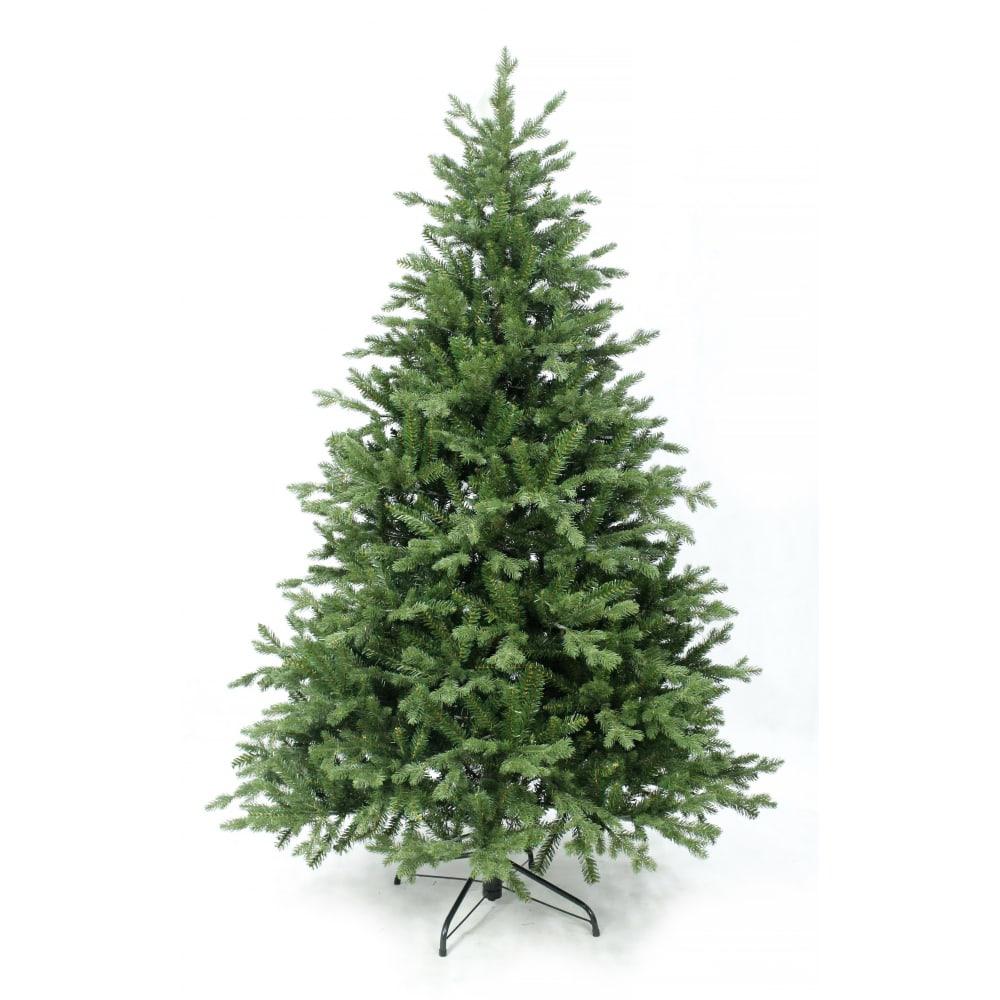 Купить Искусственная ель beatrees alaska 2.1 м gg41g-bhc 70