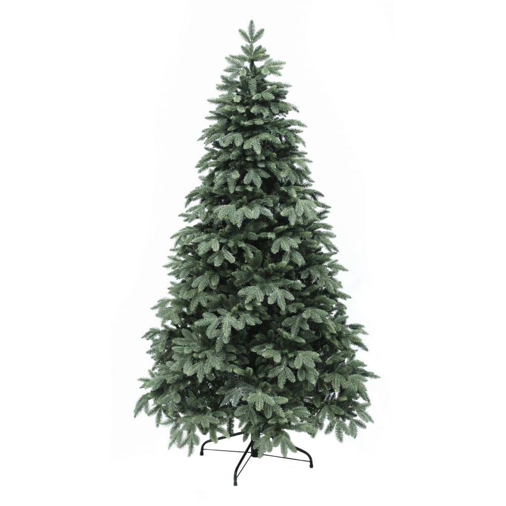 Купить Искусственная ель beatrees meridian 2.2м 1031022