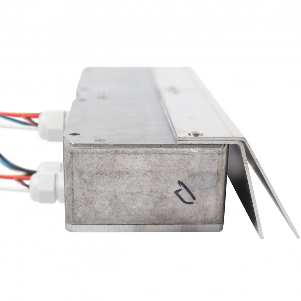 Купить Контроллер neon-night для белт-лайта с пультом, 7000вт 4 канала х 8а 332-119
