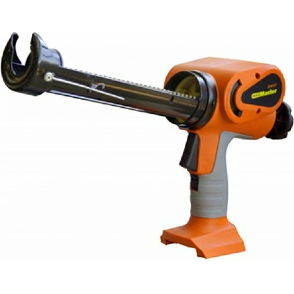 Пистолет для герметика энкор акм1850 49250
