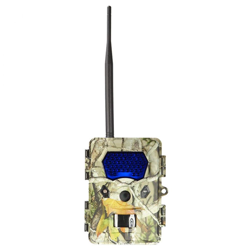 Цифровая камера слежения veber sg - 8.0 mms 23228  - купить со скидкой