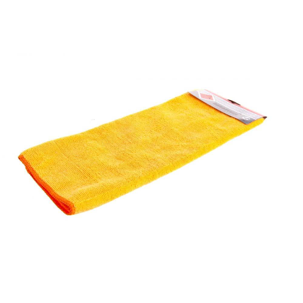 Кухонное полотенце из микрофибры homequeen в ассортименте,