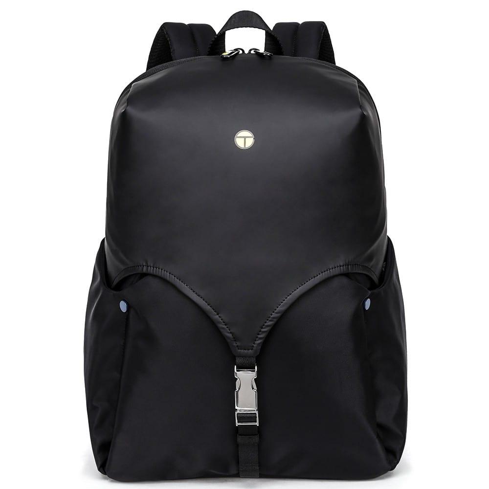 Рюкзак tangcool tc8039 черный, 15.6