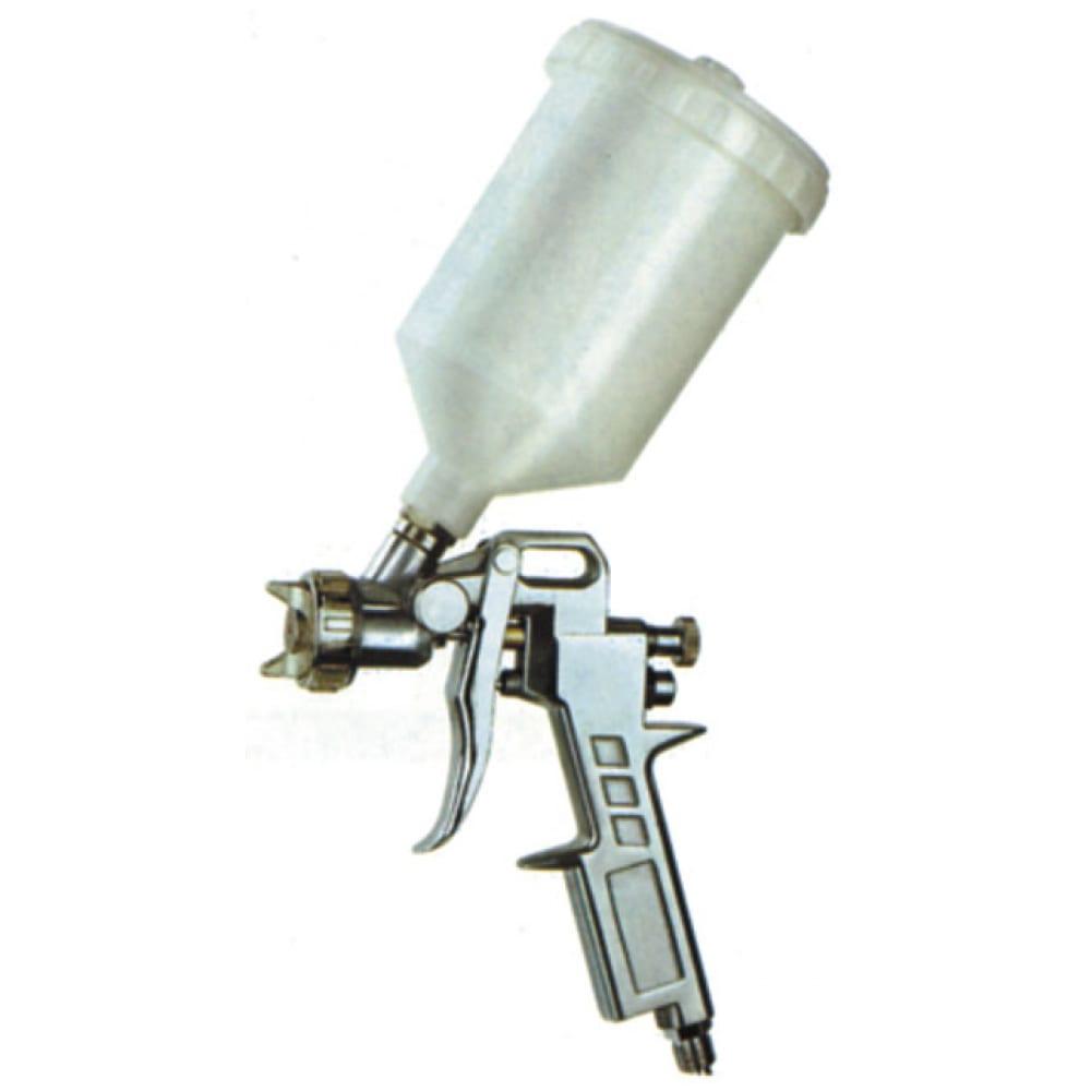 Купить Краскораспылитель aist 1.5 мм 91072015ae 00-00010268