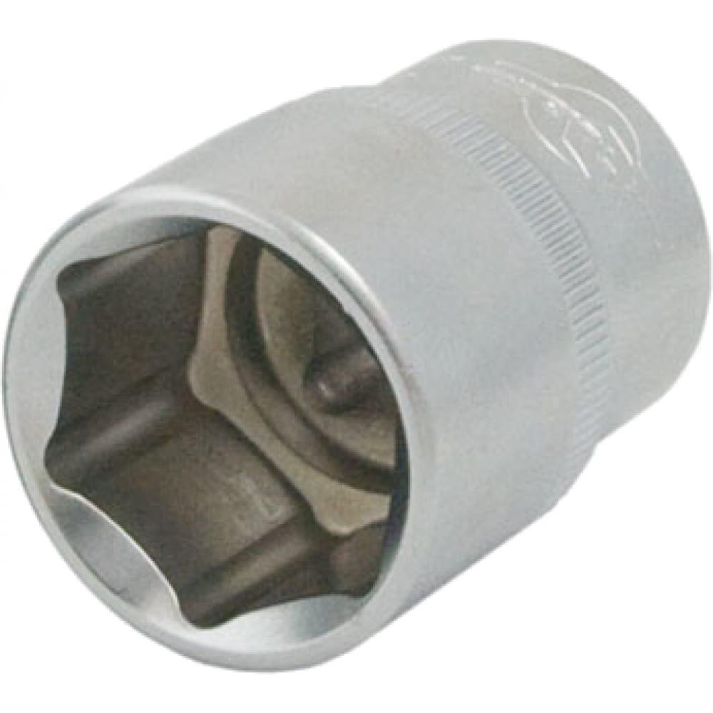 Купить Головка торцевая 6-граней superlock (28 мм; 1/2 dr) aist 411328b 00-00004457