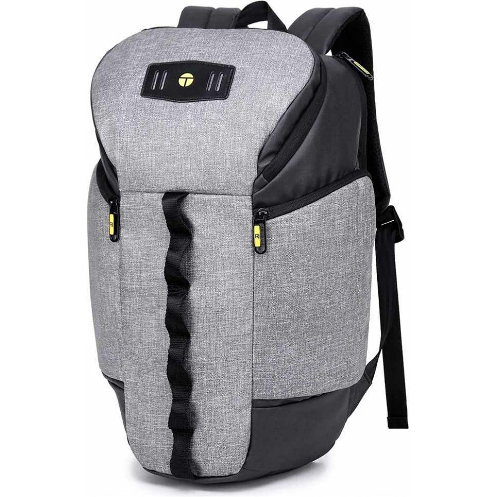 Рюкзак tangcool tc722 серый 60006 188