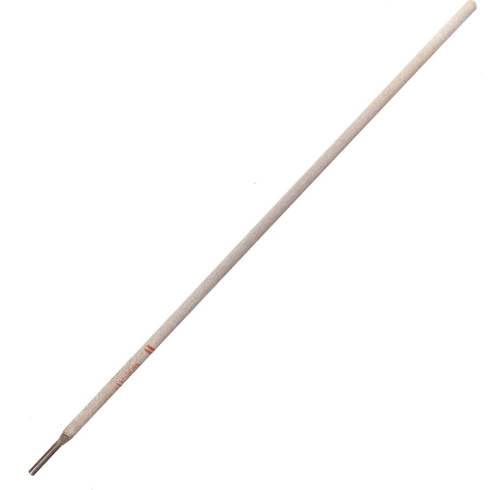 Электрод 3.25 мм p-308l для сварки askaynak 1044