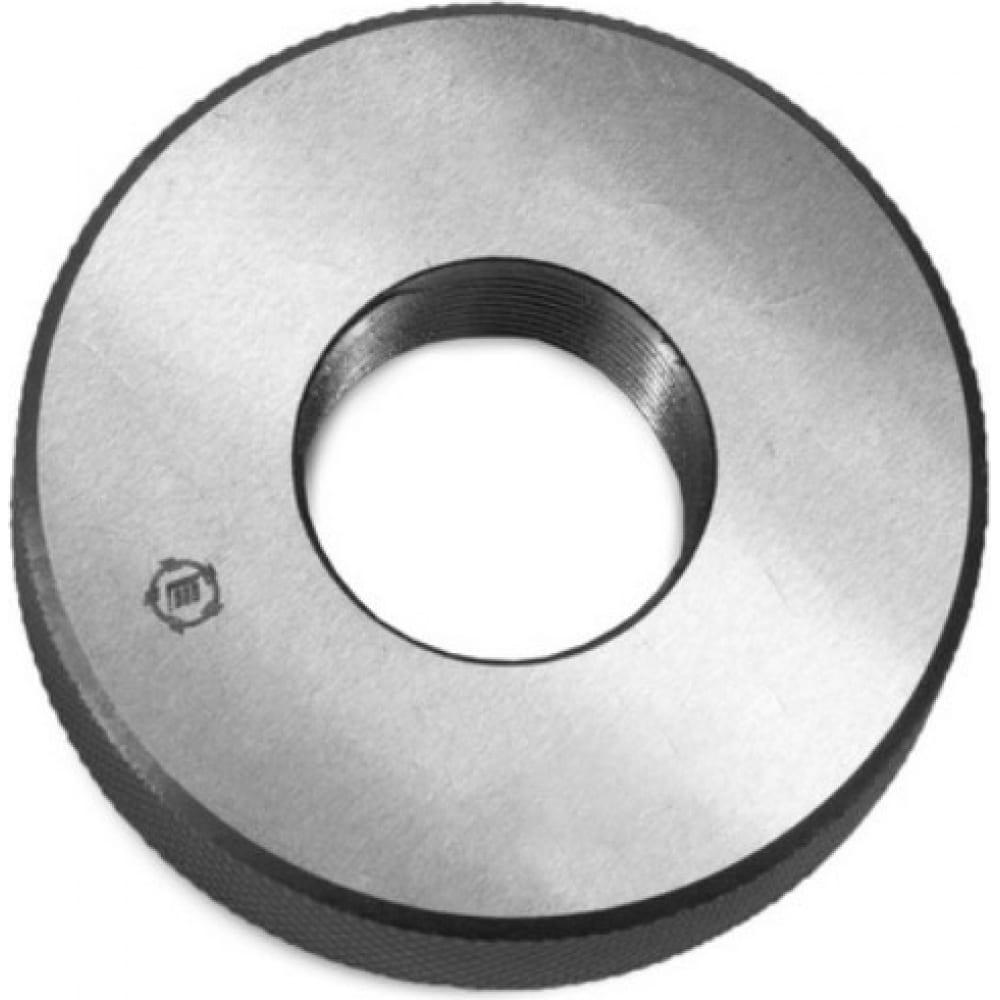 Купить Калибр-кольцо туламаш м 52x4 6g пр тм 79246
