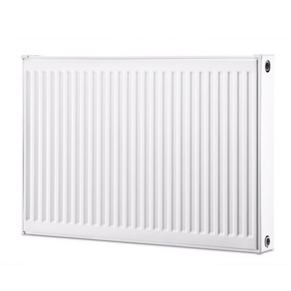 Радиатор buderus k-profil 11/300/800, 24 7724102308