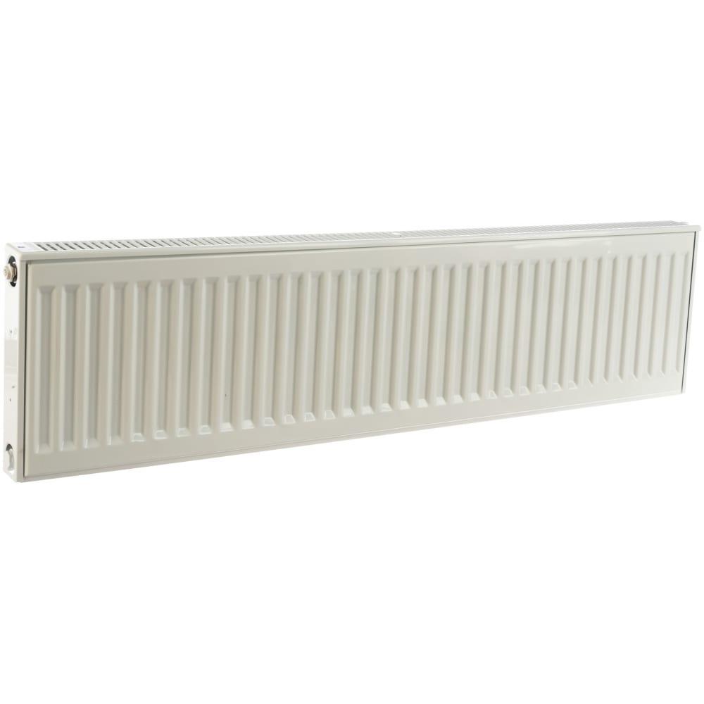 Радиатор buderus k-profil 21/300/1200, 24 7724104312