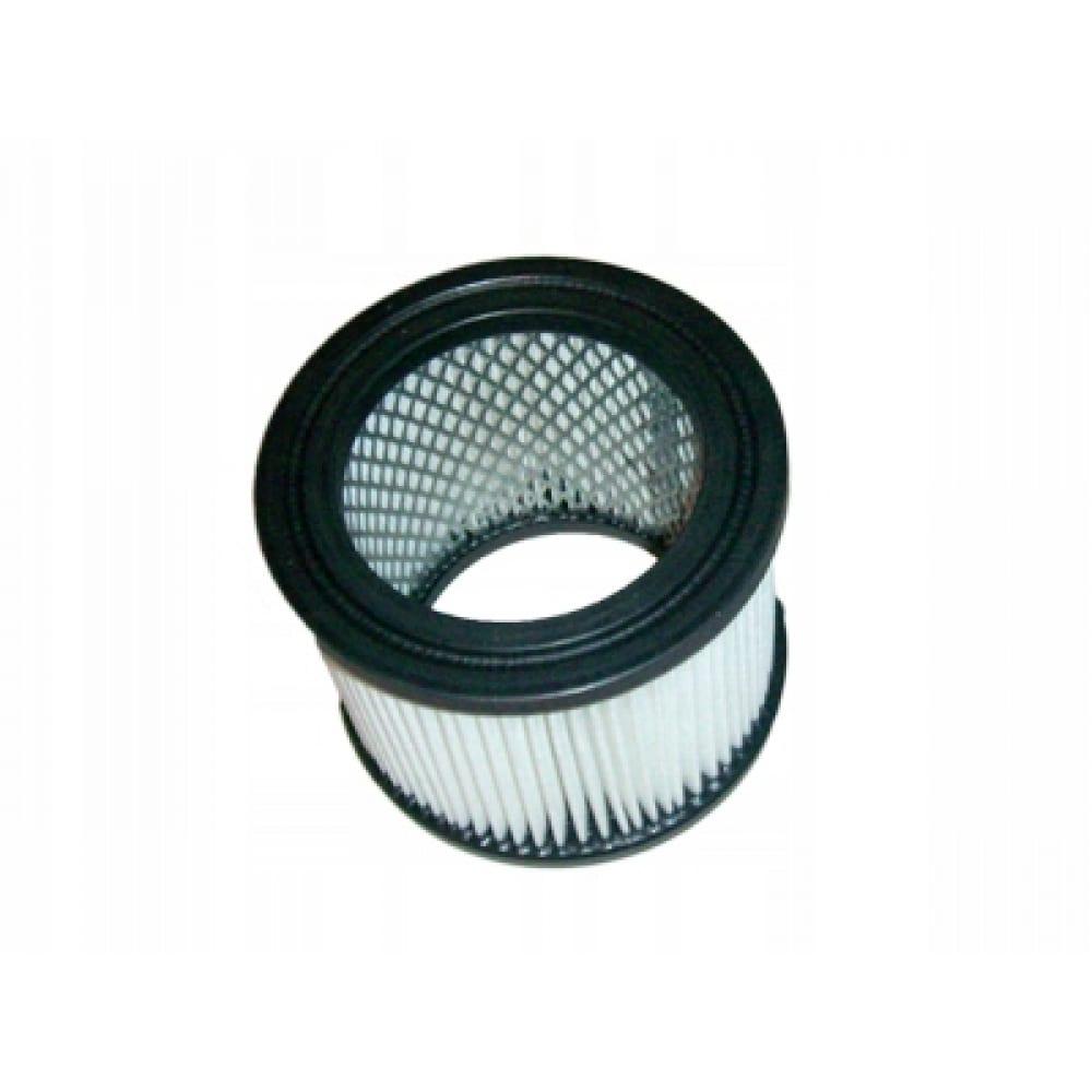 Фильтр моющийся с комплектом mf 2 lavor