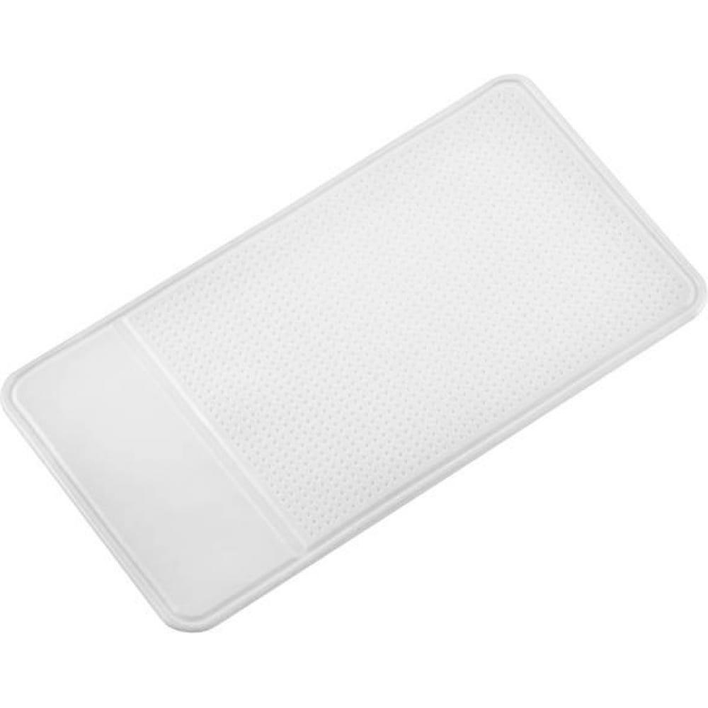 Купить Противоскользящий коврик панели skyway прозрачный s00401011