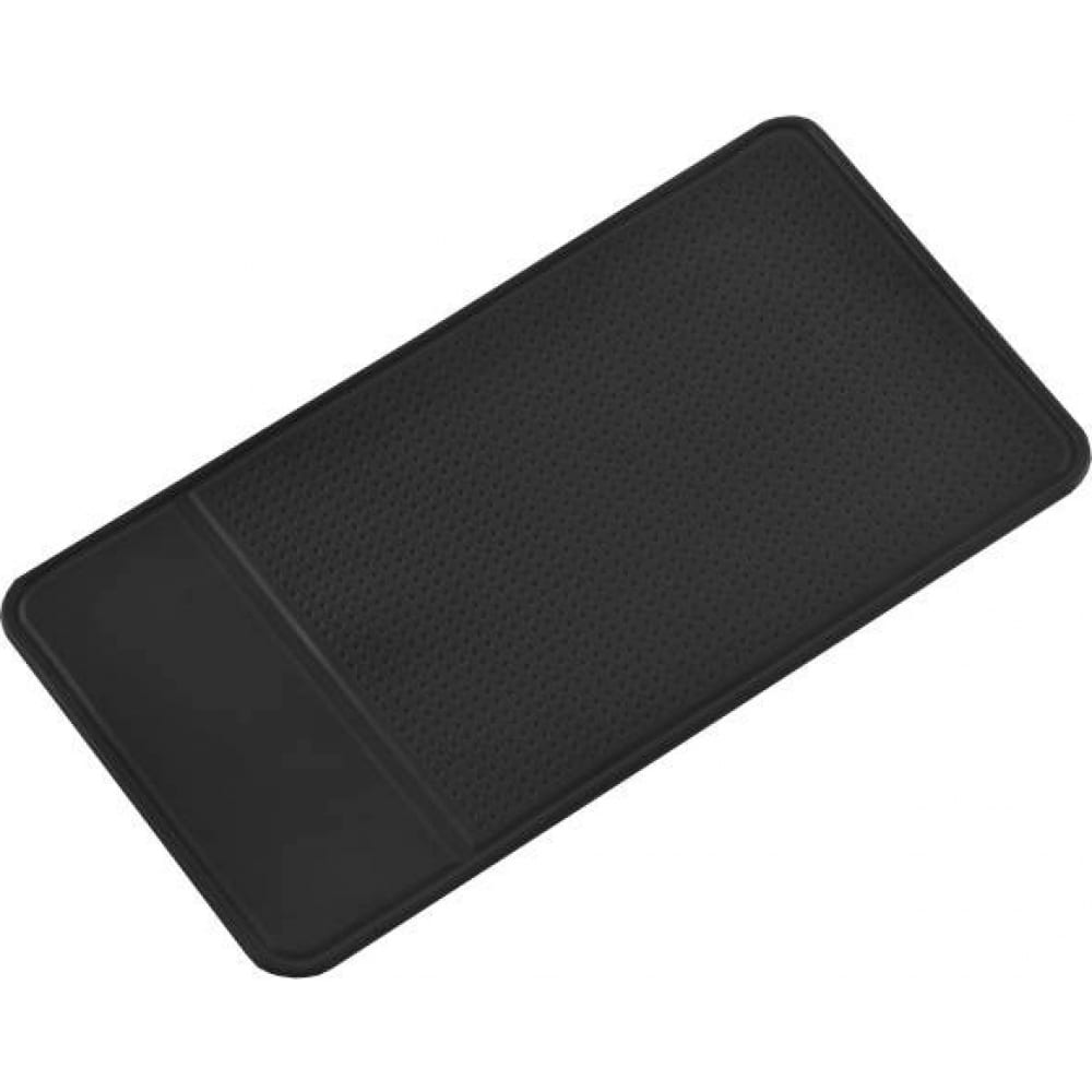Противоскользящий коврик панели skyway черный s00401010  - купить со скидкой
