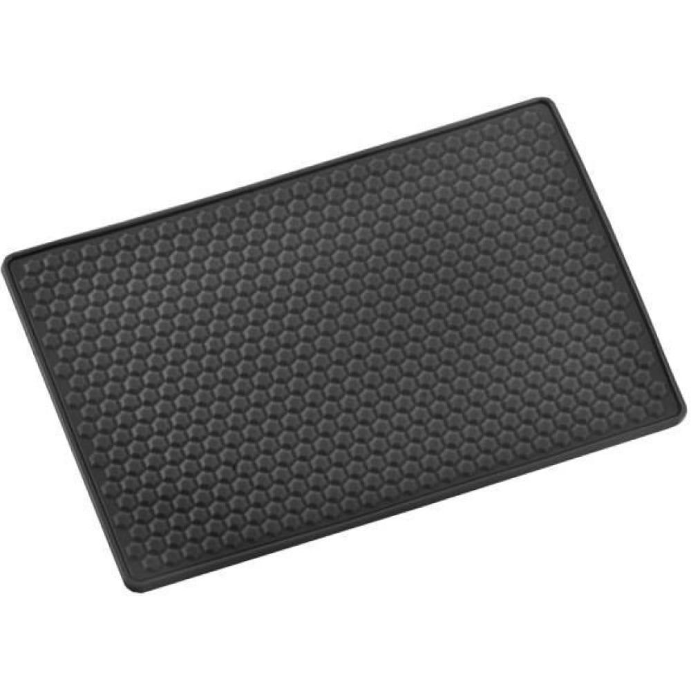 Купить Противоскользящий коврик панели skyway черный s00401016