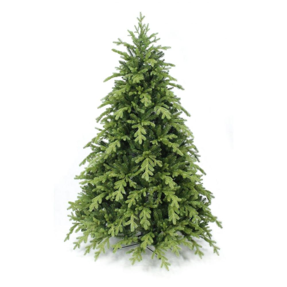 Искусственная ель beatrees vancouver 2.1 м pg51g-bh70  - купить со скидкой