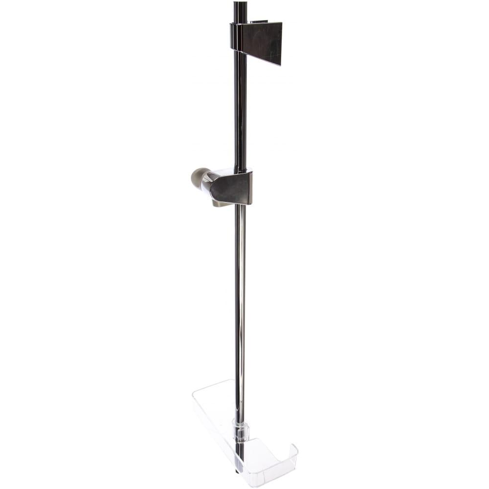 Термостатический смеситель для ванны с душевым гарнитуром