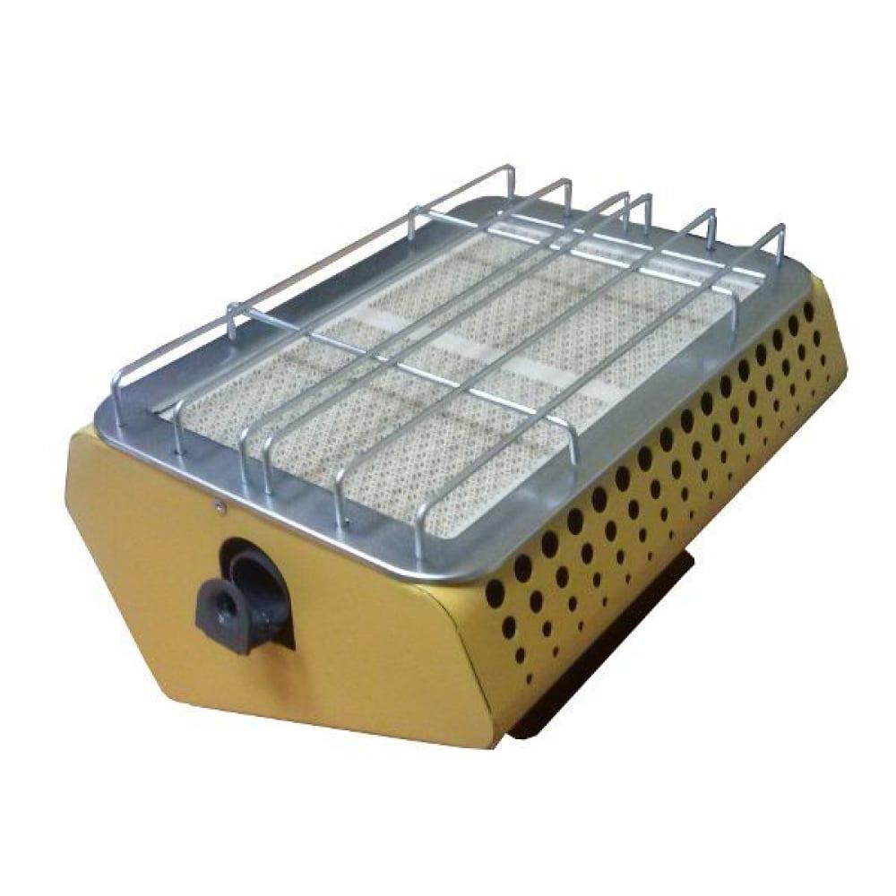Купить Инфракрасный обогреватель aeroheat ig 3000 00000000120