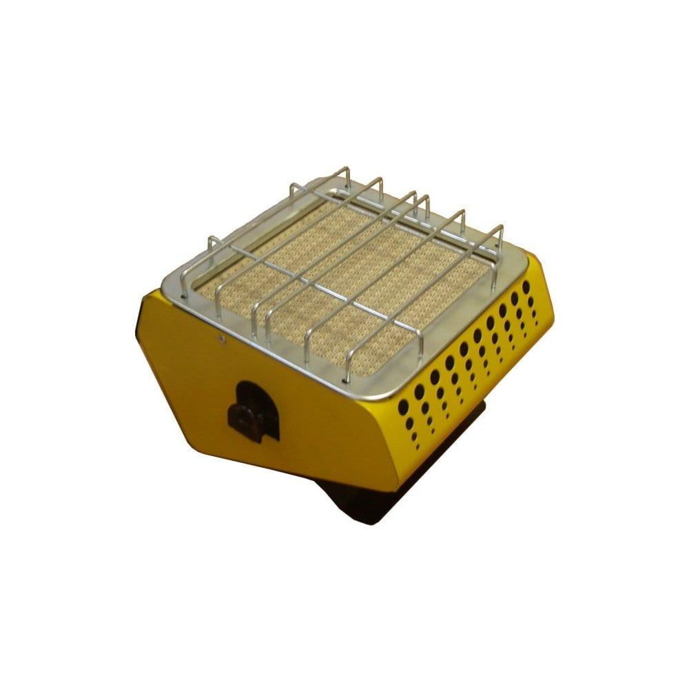 Купить Инфракрасный обогреватель aeroheat ig 2000 00000000119