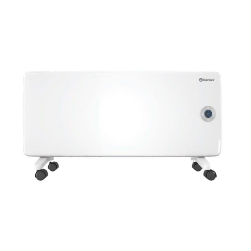 Купить Электрический конвектор термекс frame 2000e эдэб01371