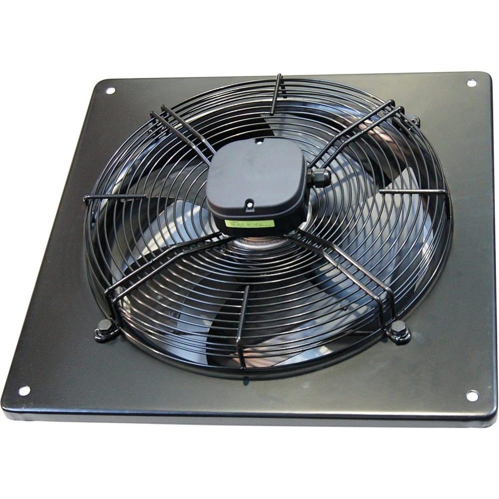 Вентилятор dospel woks 550 007 0501