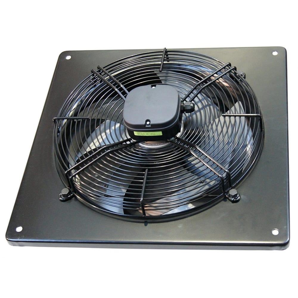 Вентилятор dospel woks 300 007 0092