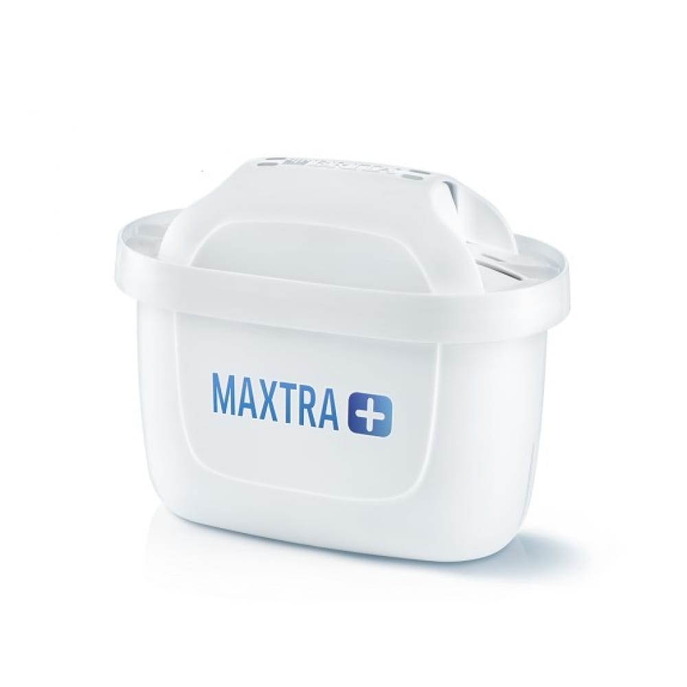 Купить Кассета brita maxtra+ универсальный упаковка 3 шт. 00-00015889