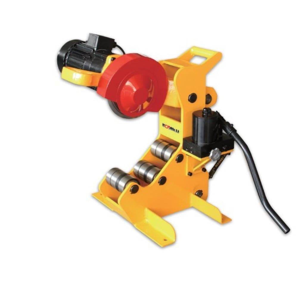 Купить Электрический труборез hongli qg8 307202
