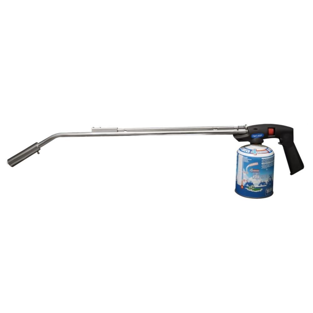 Газовоздушная горелка brima гвкп-850р 0010264
