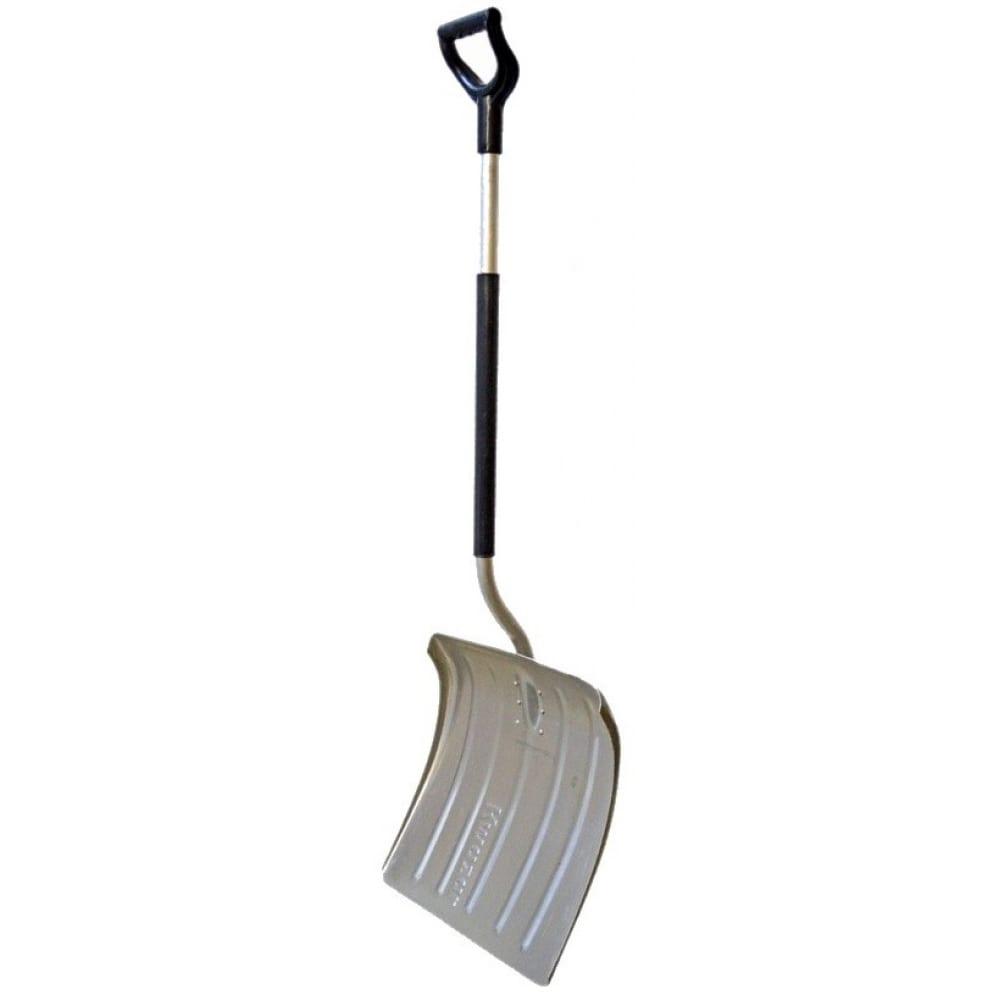 Профессиональная лопата kwazar wgpal
