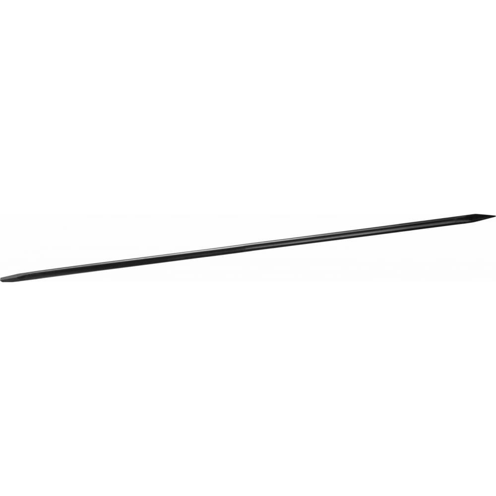 Строительный лом сибин 2182-15