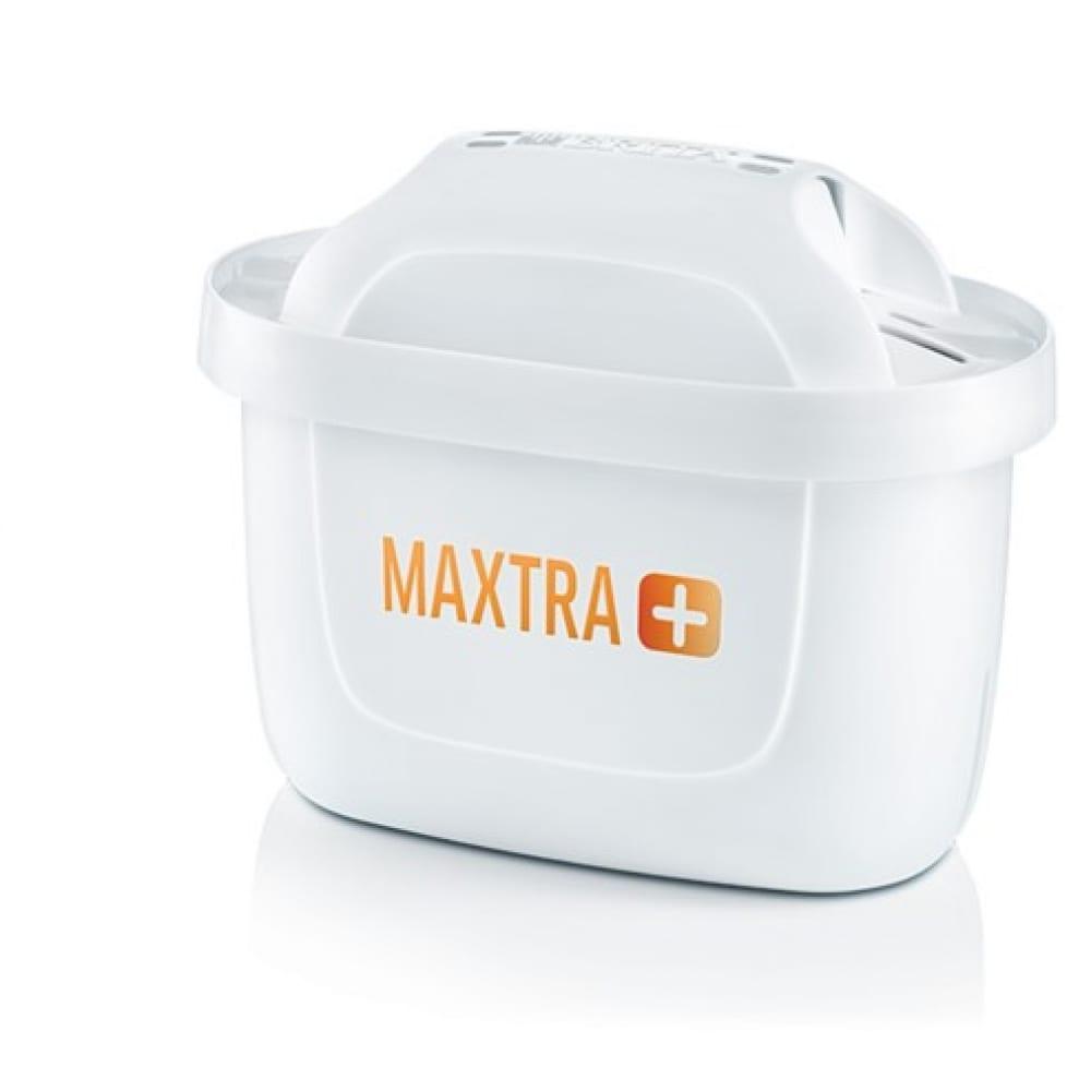 Купить Кассета brita maxtra+ жесткость упаковка 1 шт 00-00015496