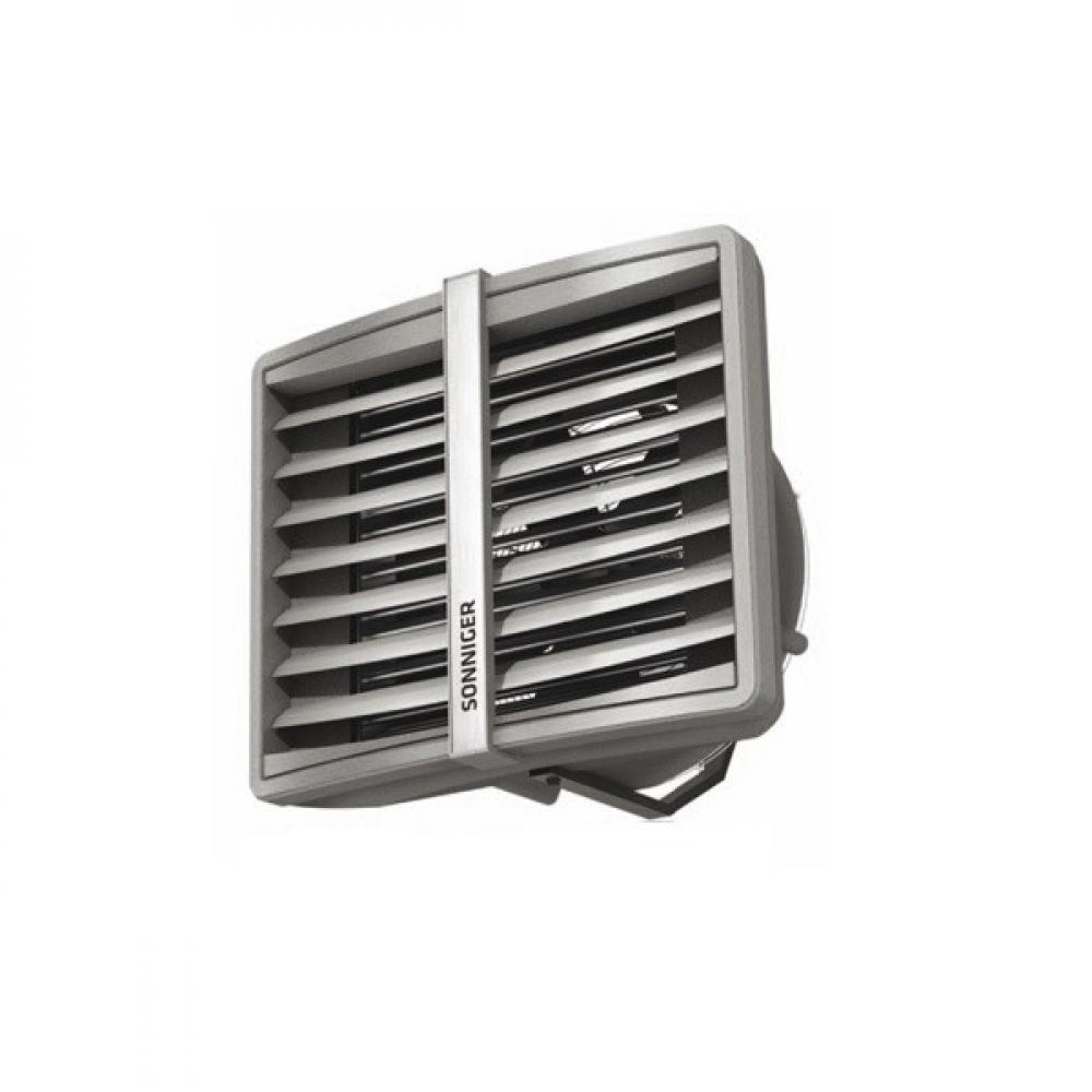 Воздухонагреватель sonniger heater r2 wa0008