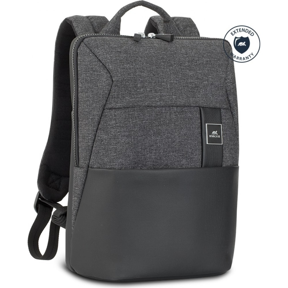 Рюкзак rivacase macbook pro and ultrabook backpack