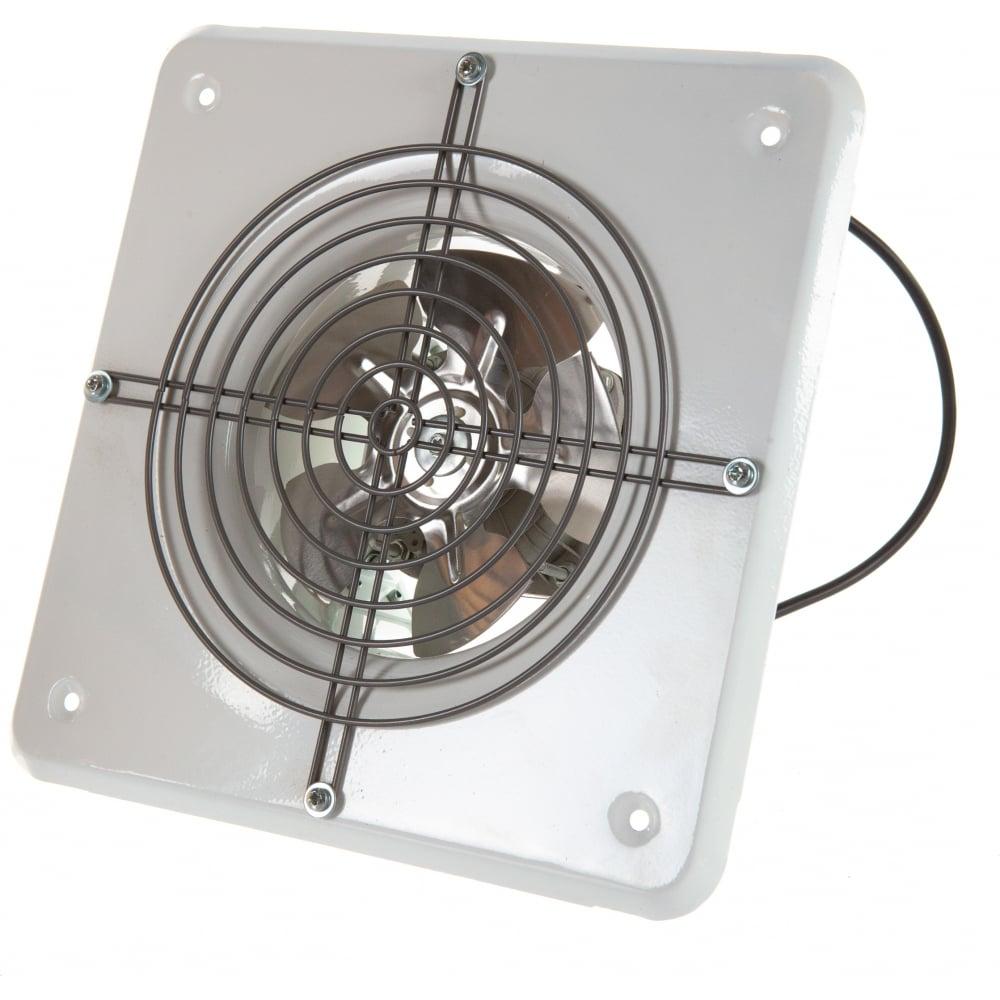 Вентилятор dospel wb s 150 007 3815