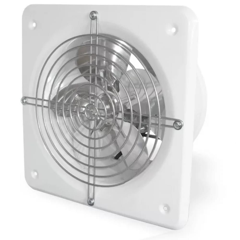 Вентилятор dospel wb s 250 007 0340a