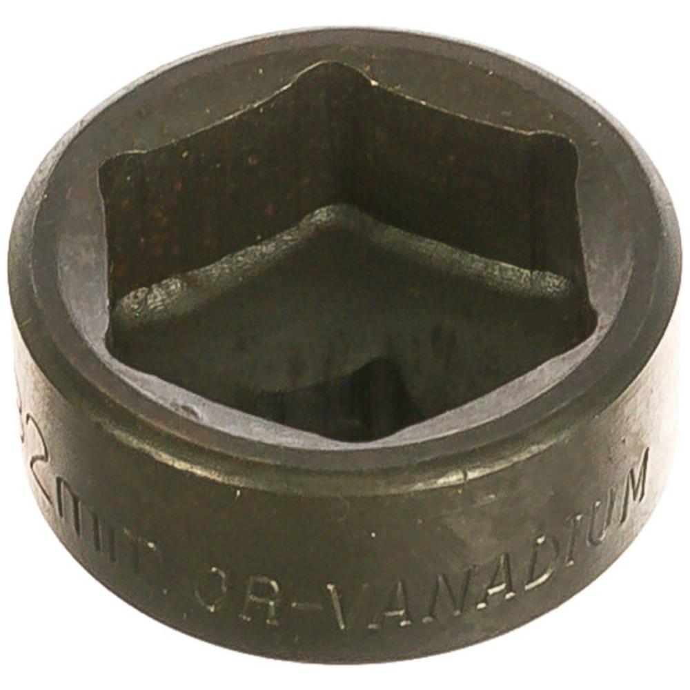 Купить Ключ для масляного фильтра 32мм 6-гр. 3/8 aist 67252832 00-00006224