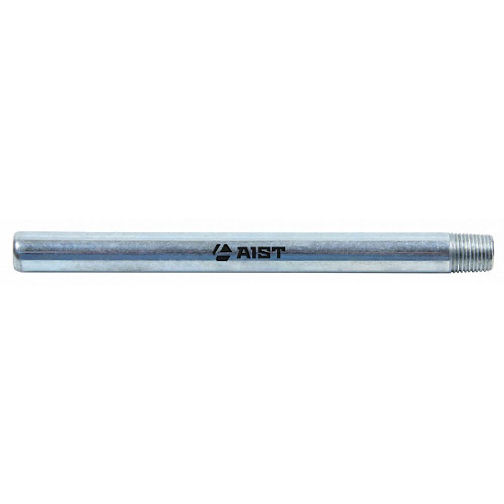 Купить Насадка для смазочного шприца жесткая 250мм aist 67364075 00-00009720